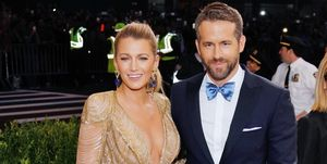 blake-lively-ryan-reynolds-fotos-verjaardag