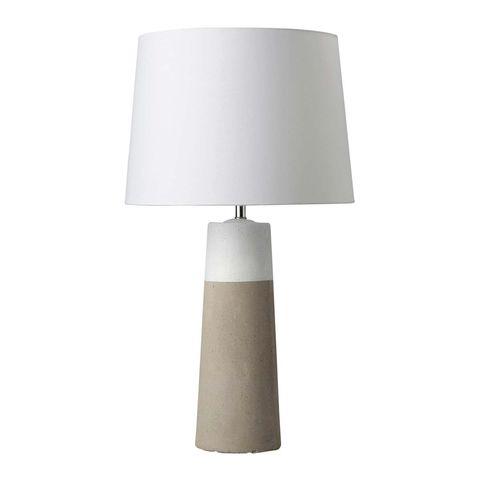 tendencia en lámparas e iluminación
