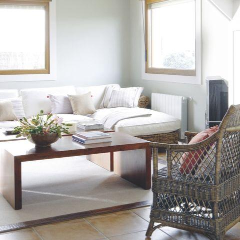 furniture, room, living room, interior design, property, table, floor, ceiling, home, building,