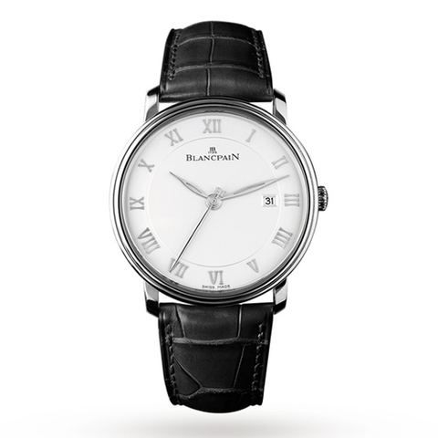 Watch, Analog watch, White, Black, Strap, Watch accessory, Fashion accessory, Product, Jewellery, Silver,