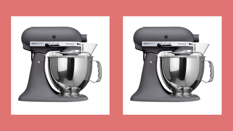 Black Friday 2019 How To Get A Kitchenaid For A Fraction Of Its Usual Price