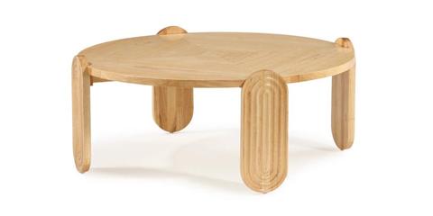 60 Best Online Furniture Stores Websites To Buy Furniture Online