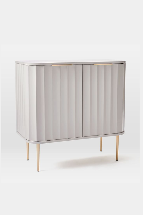 White, Furniture, Product, Table, Beige, Rectangle, Sideboard, Material property, Nightstand, Chest of drawers,