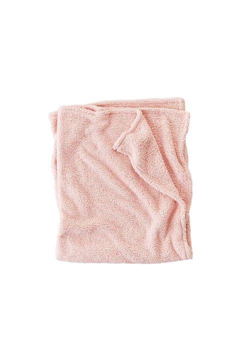 Pink, Briefs, Beige, Shorts, Undergarment,