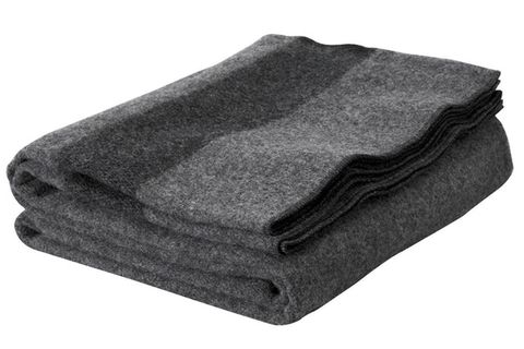 Black, Towel, Grey, Linens, Textile, Wool, Blanket, Rock,