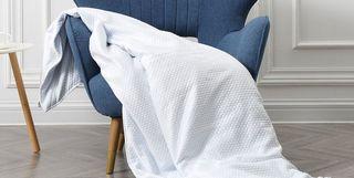 4840b4f2abc Blanket Reviews - Best Blankets