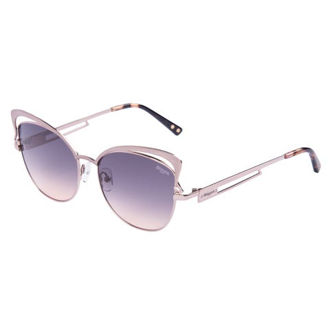 Eyewear, Sunglasses, Glasses, Personal protective equipment, aviator sunglass, Transparent material, Goggles, Vision care, Eye glass accessory, Line,