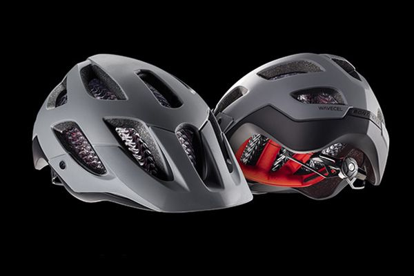1bb587a701a The Best Bike Helmets Whether You re a Serious Cyclist or Occasional Rider