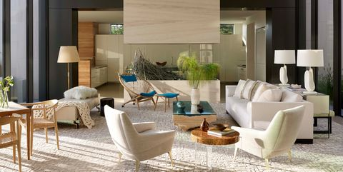 Interior design, Room, Living room, Floor, Furniture, Home, Wall, Couch, Table, Interior design,