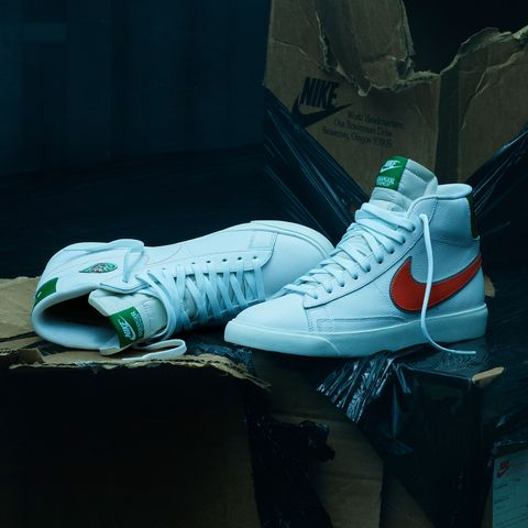 a71be27a76 Nike x Stranger Things Sneaker Collaboration Release Date - Where to ...