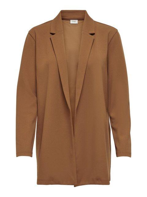 bekijk deze mooie oversized blazer