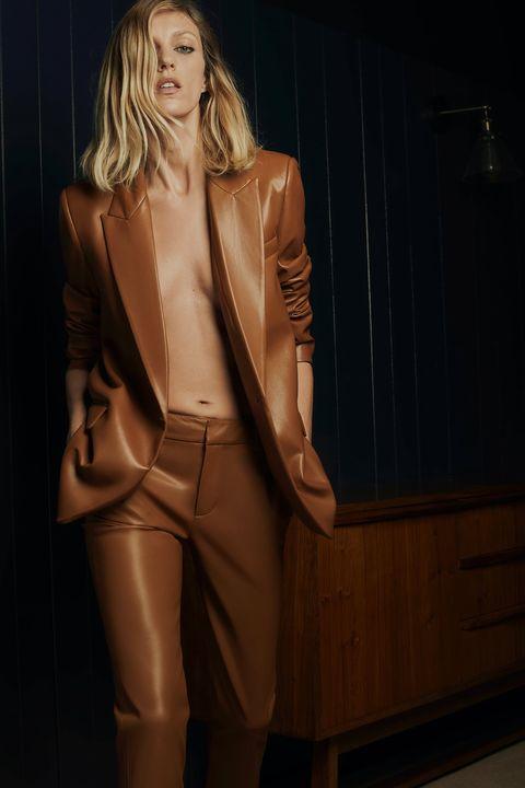 blazer donna autunno inverno 2020 2021