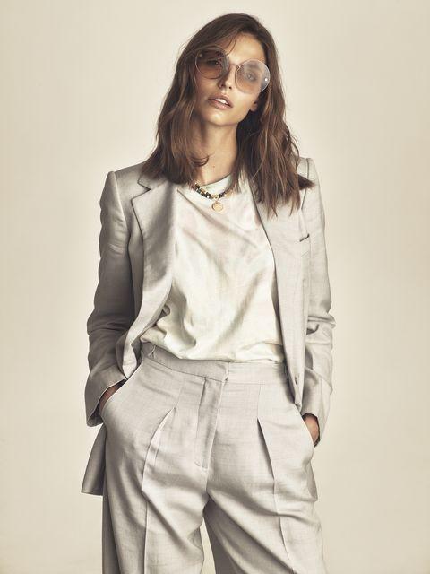 blazer-e-camicie-moda-primavera-estate-2019-Stella-McCartney