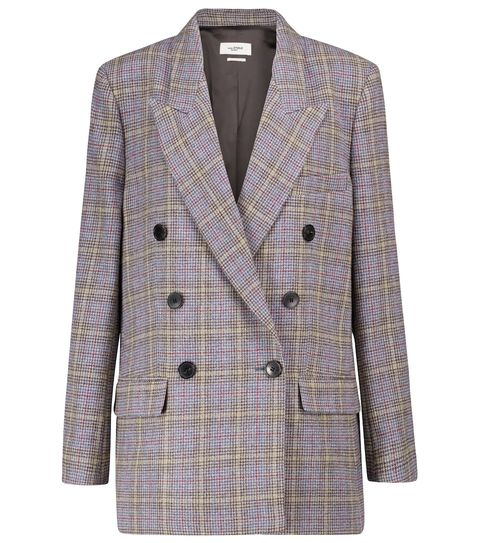 blazer estate 2021 eleganti