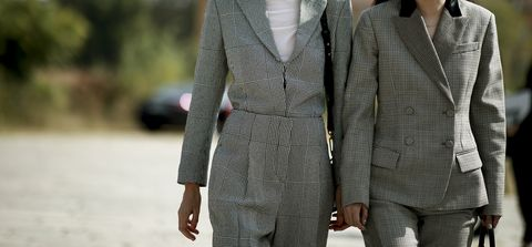 Clothing, Outerwear, Street fashion, Cardigan, Fashion, Sweater, Neck, Shoulder, Pattern, Sleeve,