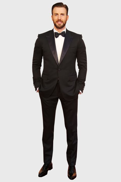 55134bbb3c0 Wedding Dress Codes for Men - What to Wear to a Wedding