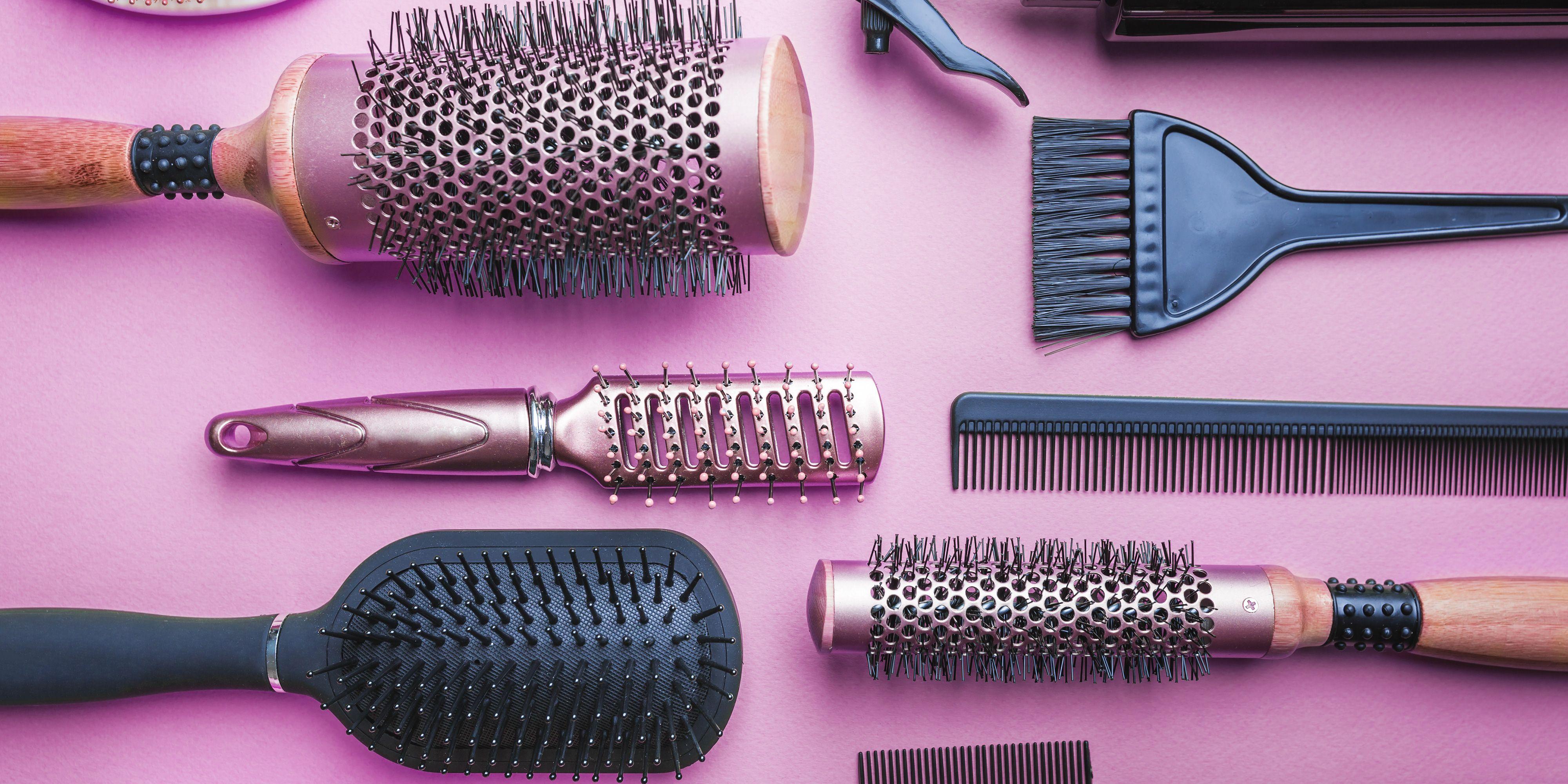 Bleach London has launched a digital hair salon
