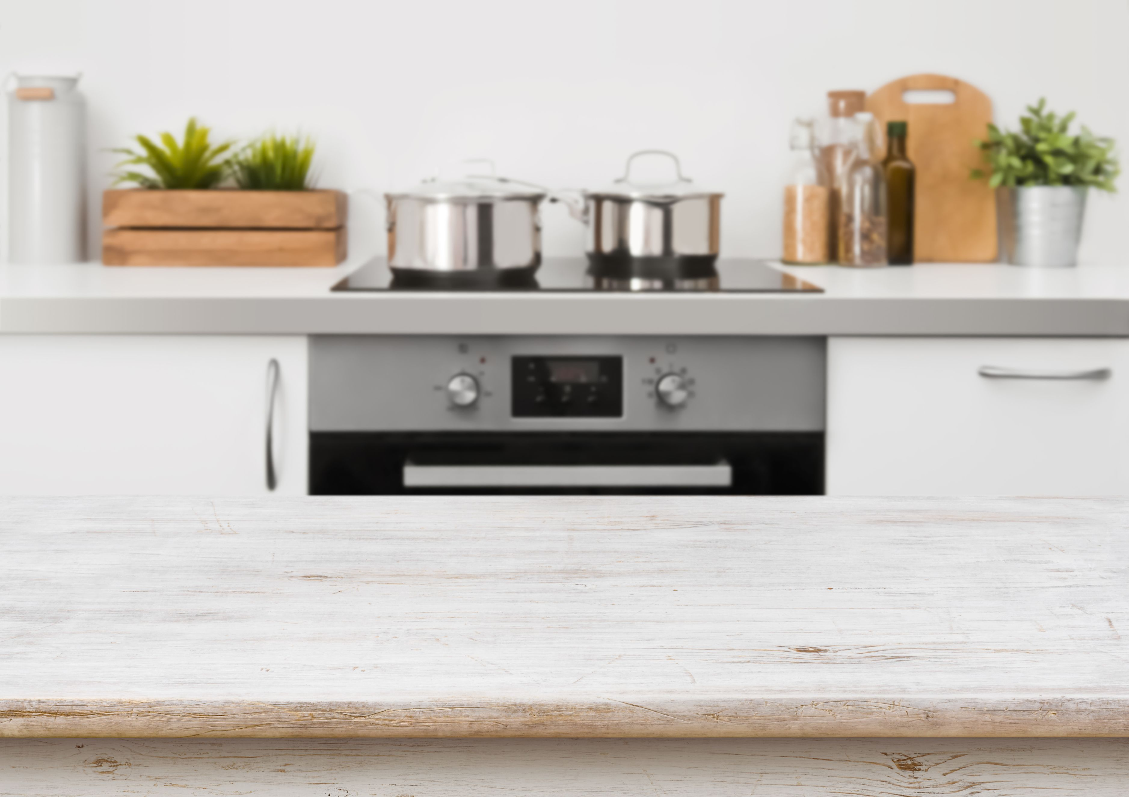 Oven and cooker buying guide - best oven - best cooker