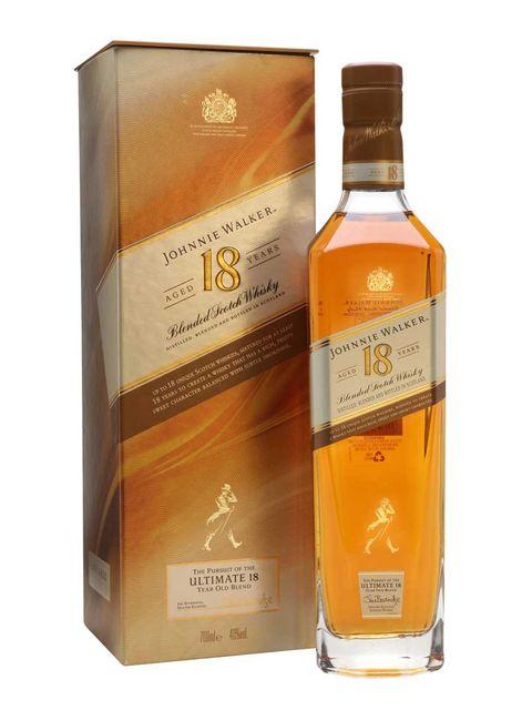 best-whisky
