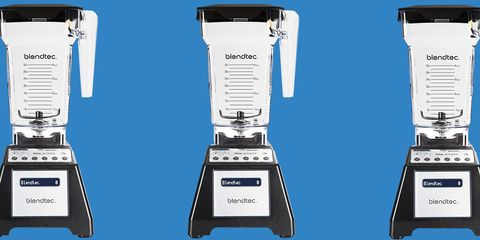 Small appliance, Blender, Home appliance, Kitchen appliance, Machine,