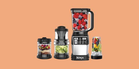 Product, Small appliance, Fictional character, Plant, Kitchen appliance, Water bottle,