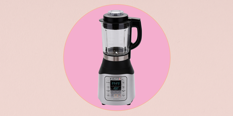 Small appliance, Product, Blender, Mixer, Kitchen appliance, Home appliance,