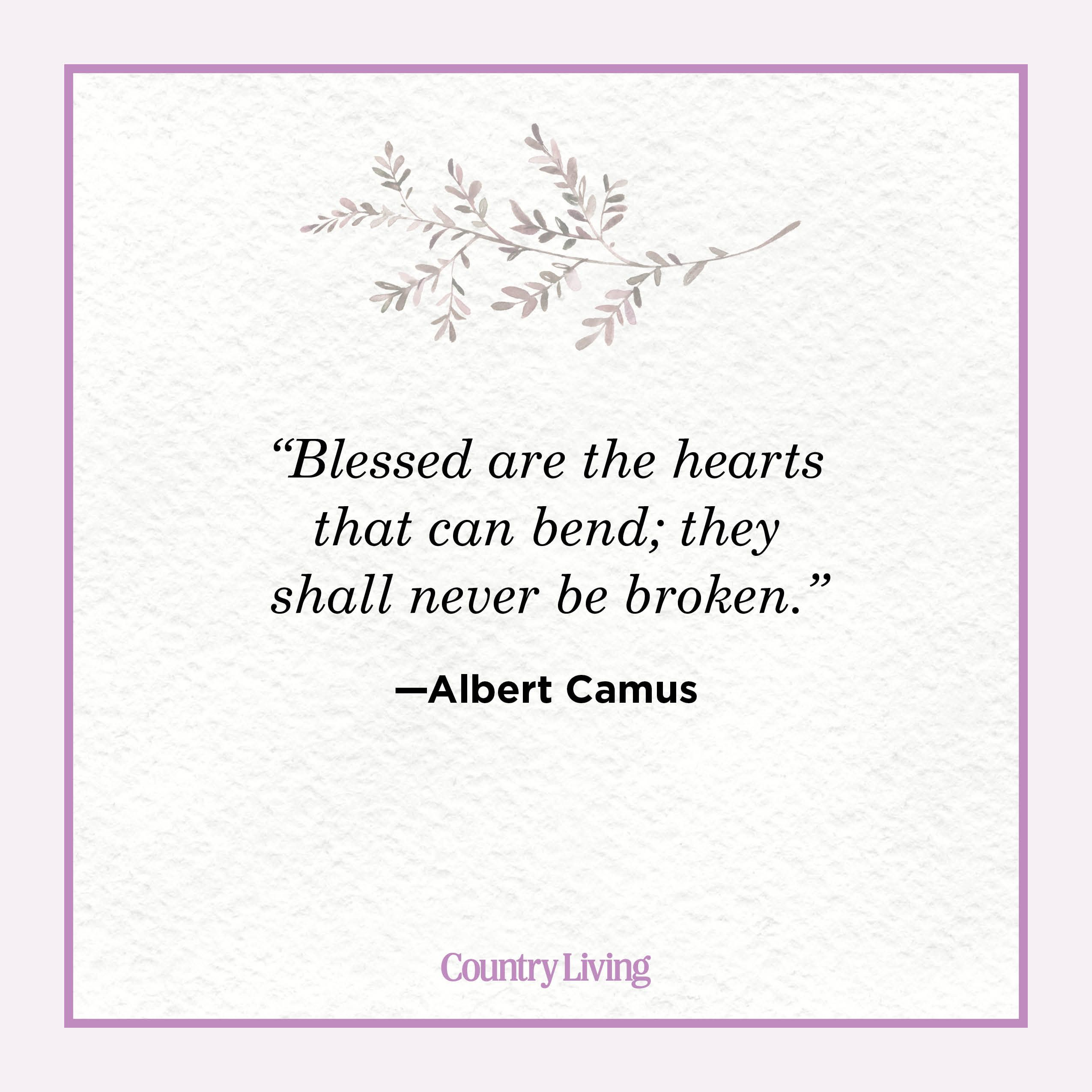 25 Blessed Quotes Inspirational Quotes About Being Blessed In Life