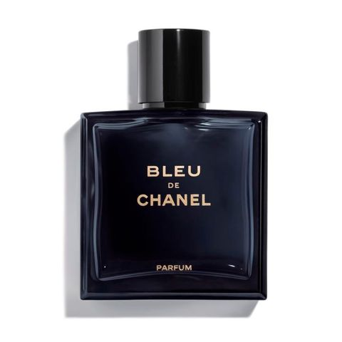 Liquid, Fluid, Product, Bottle, Perfume, Style, Purple, Violet, Black, Tints and shades,