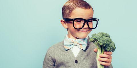 gekookte-groente