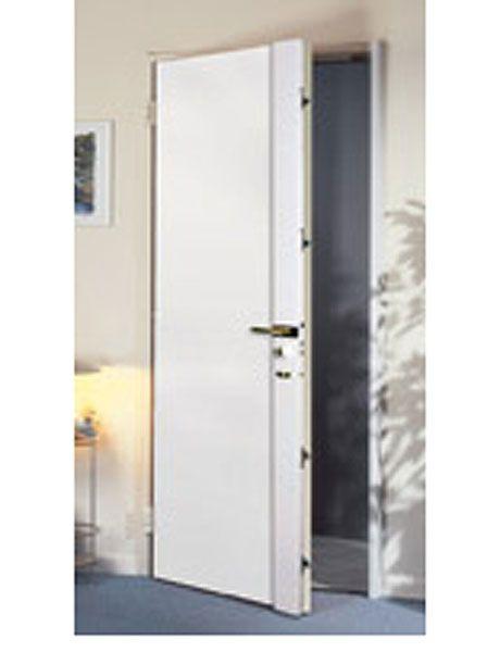 Door, Product, Automotive exterior, Home door, Glass, Shower door, Vehicle door, Auto part, Metal, Steel,