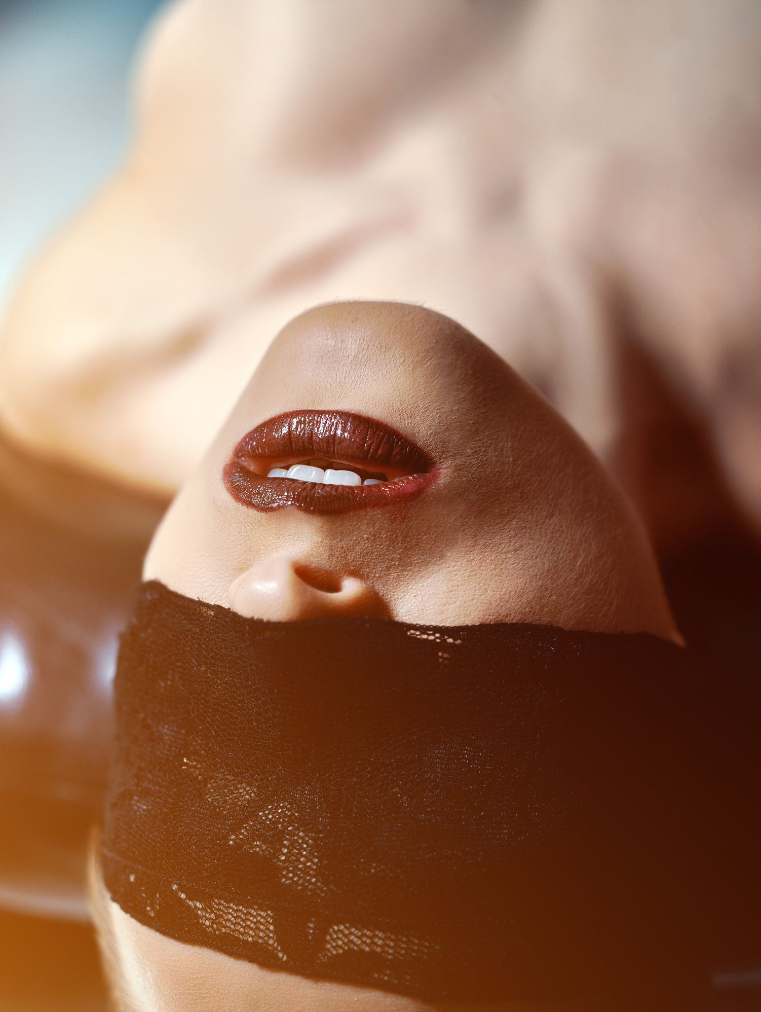 Wanna Have Kinkier Sex? These 10 Expert Tips Will Help You Get Started.