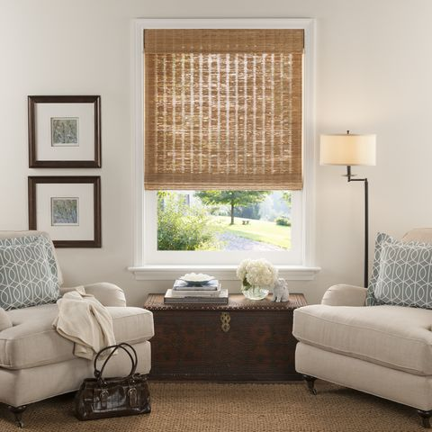 Window Blinds And Shades Ping Tips