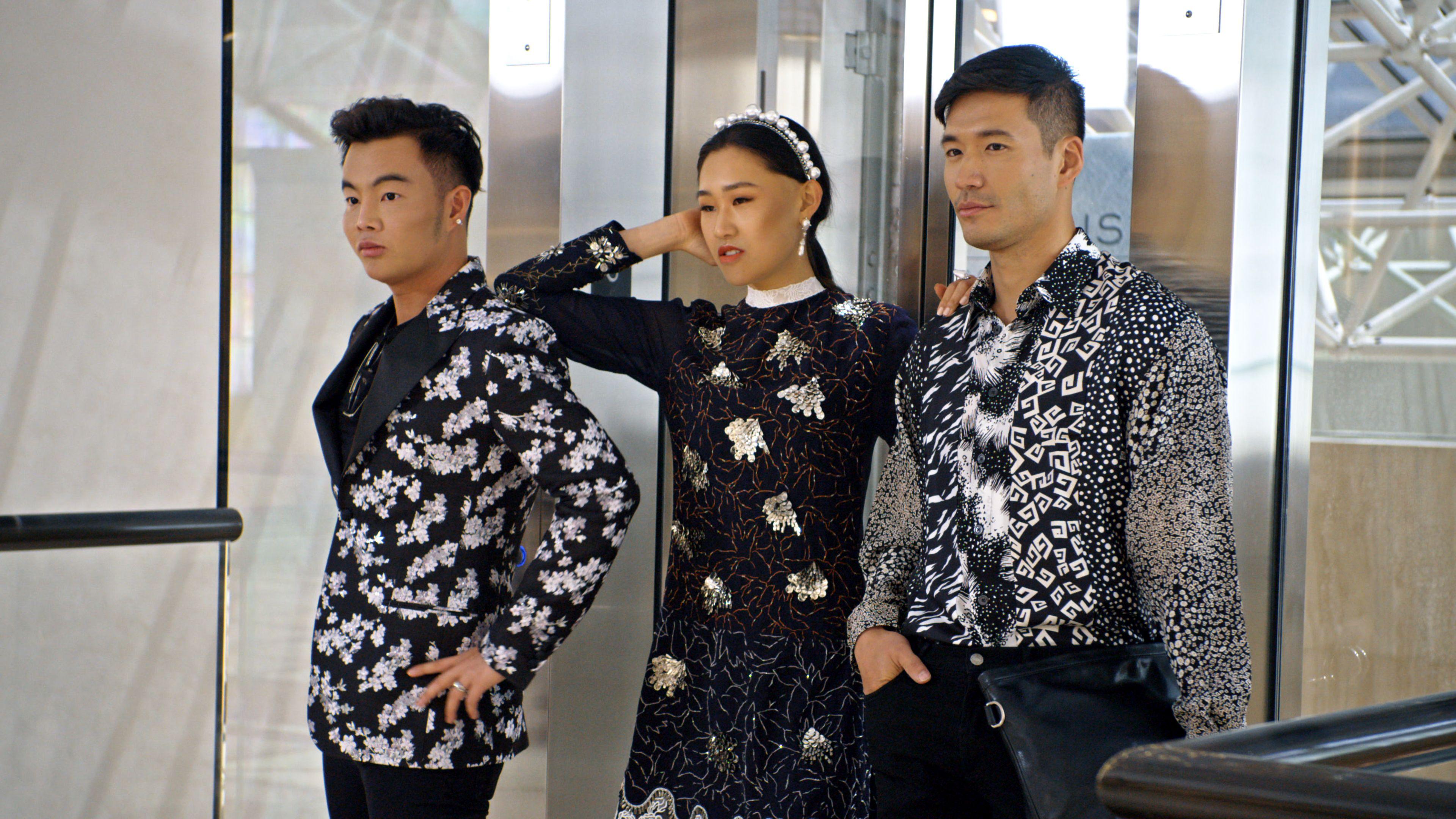 Rich guy best dating korean dramas poor ✌️ list 2021 girl [Top 30]