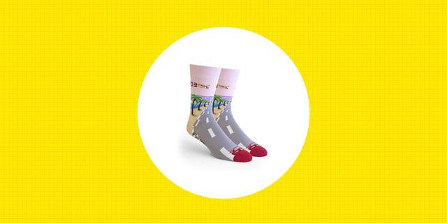 blipshift accessories socks