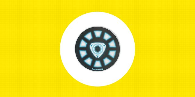 blipshift stickers