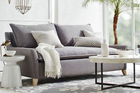 12 Best Comfy Couches And Chairs Coziest Furniture