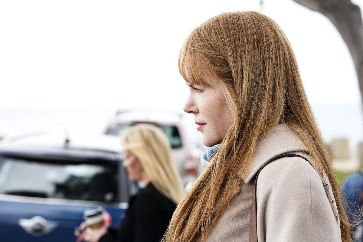 Big Little Lies Season 2 Premiere Date, Casting, Spoilers