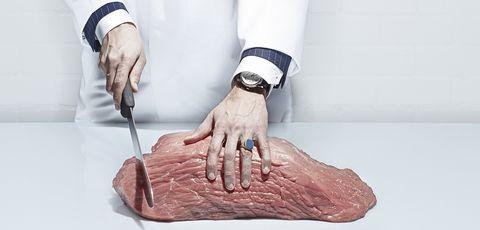 Joint, Hand, Shoulder, Flesh, Organ, Human body, Leg, Meat, Muscle, Trunk,