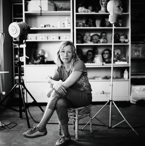 cindy-sherman-female-artist