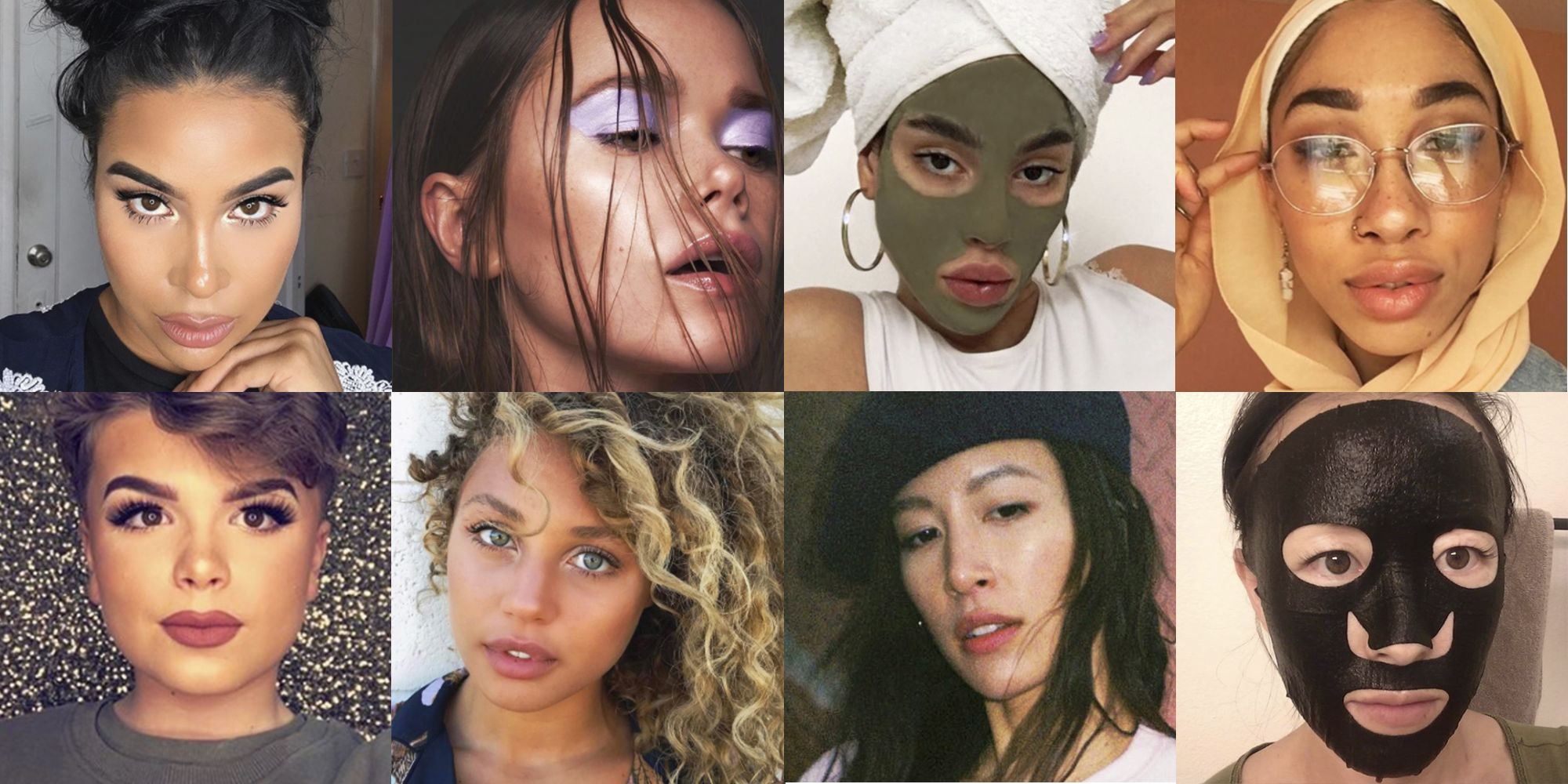 a5ca69ada44 10 Cool Beauty Bloggers We Want To Watch in 2018