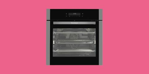Smeg Cucina Electric Oven Sf6400tvn Review