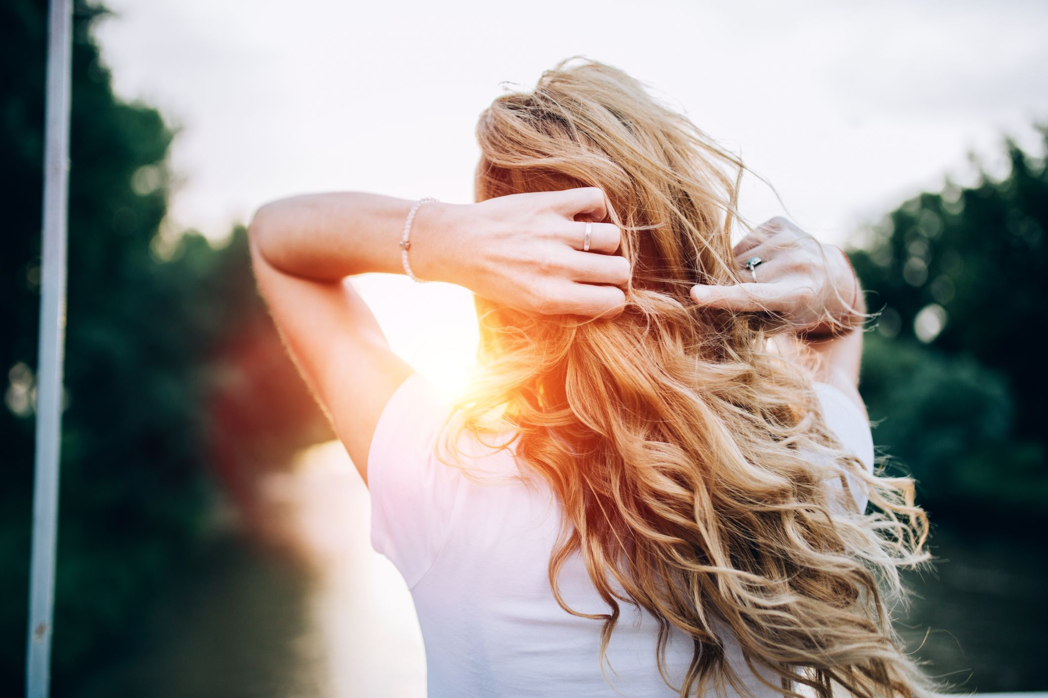 What Is Trichotillomania and How Do You Treat It?