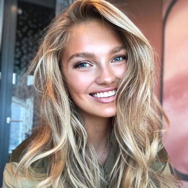 20 Best Purple Shampoos Of 2019 Shampoos For Blonde Hair