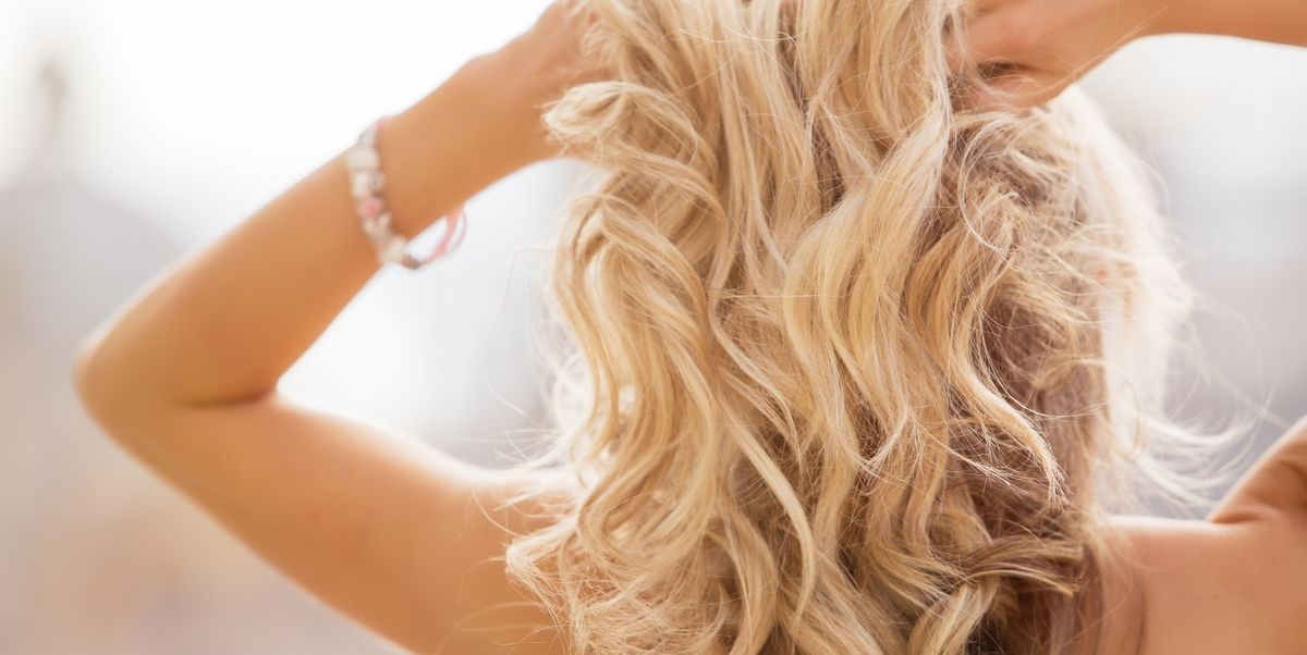 11 Best Purple Shampoos For Blonde Hair To Cool Brassy Tones