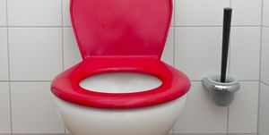 8 reasons why there might be blood in your stool