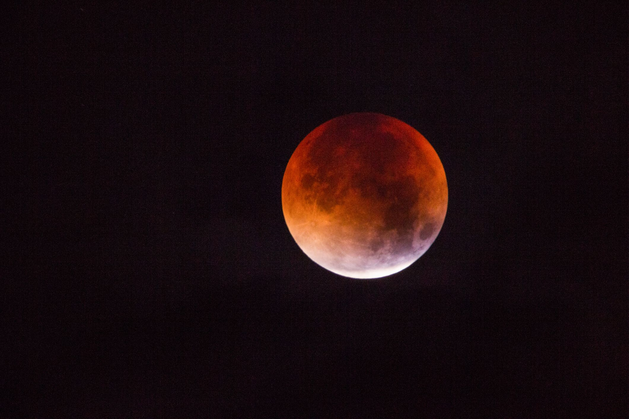 blood moon march 13 astrology