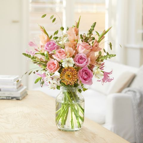bloom  wild letterbox flowers   the frida   summer