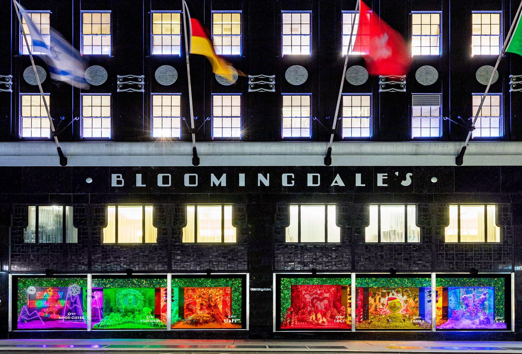 Best After Christmas Sales 2021 Online Bloomingdales