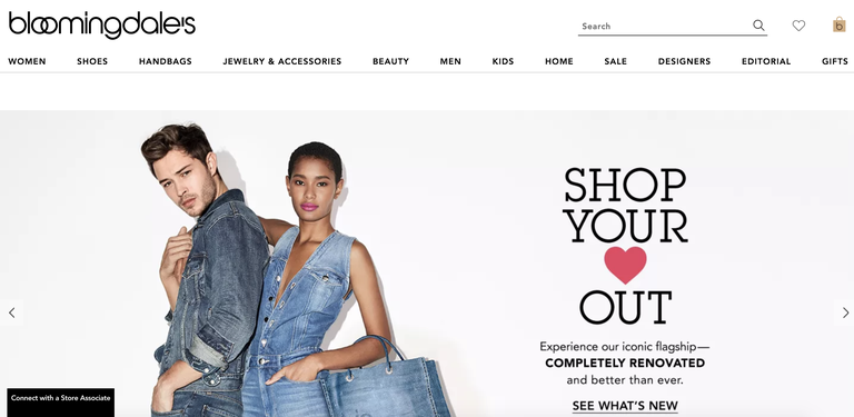 9859ba61c4894 52 Best Online Shopping Sites for Women - Where to Buy Fashion Online
