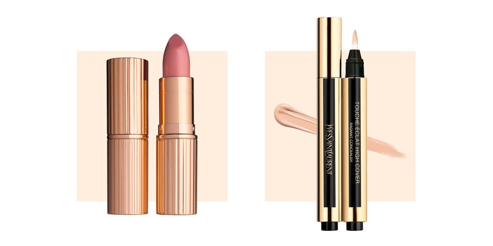 Beauty Influencers Share Their Bloomingdale's Hauls
